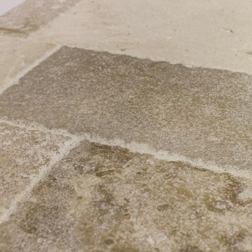 Old Dorchester Limestone, Libourne 30,0 - 40,0 - 50,0 cm