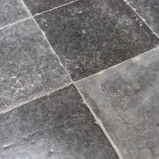 Old St. Croix Limestone, Portofino 50 50,0 x 50,0 cm