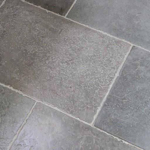 Old Torngård Limestone, Antibes 40