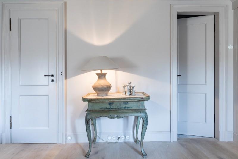 Antike Möbel und Interieur | Mylin Interieurs GmbH