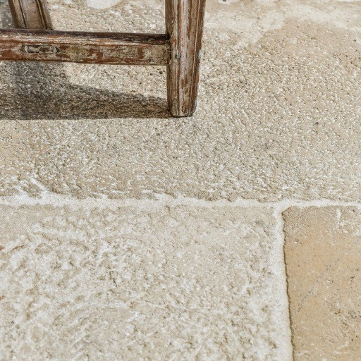 Old Camargue Limestone, Antibes 40